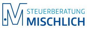 Logo Mischlich