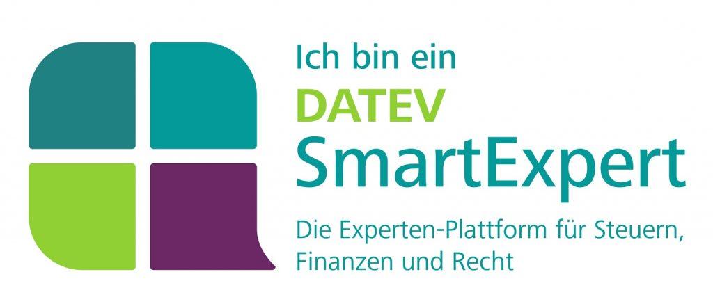 Logo Smart Expert