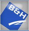 Logo Bohlander Heucht