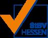 Logo StBV Hessen