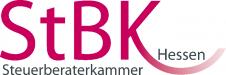 Logo StBKammer Hessen